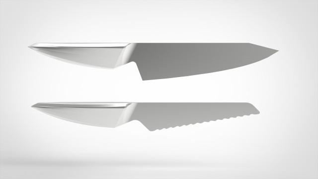 KLIFE Knives