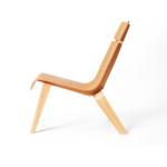 TakeREBIRTH Lounge chair