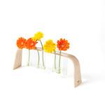 TakeREBIRTH Vase series
