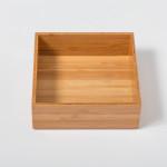 TakeREBIRTH Box