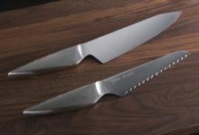 KAI K-LIFE Knives