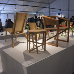 Tokyo Designer's Week 2013