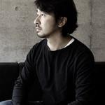 Naoki Hirakoso
